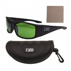 Ochranné brýle SUNPRO LED