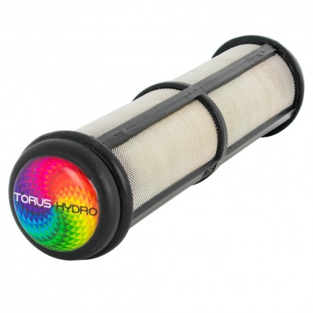 Torus Hydro perfectpH kapsle 133L