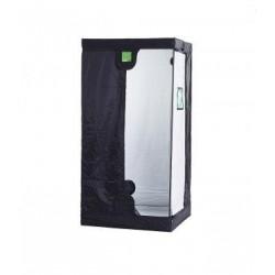 BudBox PRO XL - 120x120x200