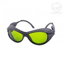 Ochranné brýle 190-2000nm