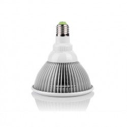 12 W FS LED žárovka pro rostliny