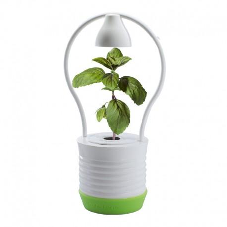 My interior Garden ONE zelená hydroponická zahrádka pro pěstování jedné rostliny