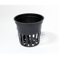 Hydroponický košíček 50 mm