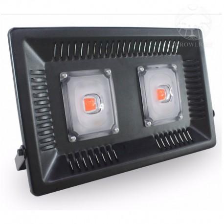Plnospektrální LED reflektor GFR 100W