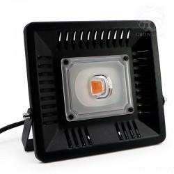 Plnospektrální LED reflektor GFR 50W