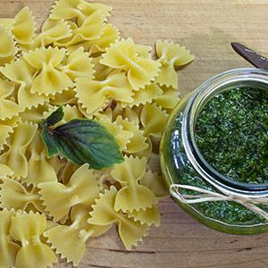 Rady, tipy, recepty a způsoby využití bylinek